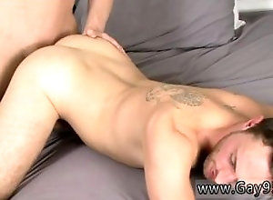 gayporn;kissing;gaysex;masturbation;trimmed;shaved;deep-throat;black-hair;fucking,Euro;Gay;Bear Free porn cute...