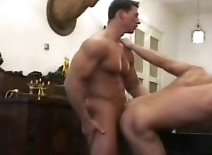 Gay,Gay Rimming,Gay Muscled,gay,rimming,muscled,young men,doggy style,gay fuck gay,gay porn Sexy Gay Booty