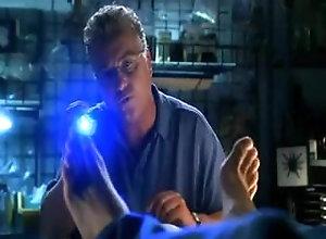 kink;feettickle,Gay Eric Szmunda -...
