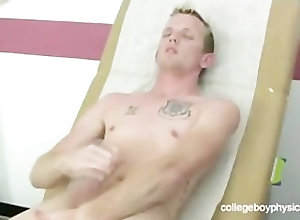 gays;boys;doctor;medical;college;straight;blowjob;oral;cock;dick;ass;anal;jerkoff;hardcore,Gay Lovely boy...