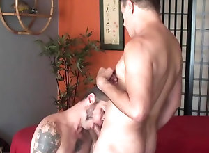Gay,gay,tattoo,gay fuck gay,gay porn,blowjob,men Massage Fuck