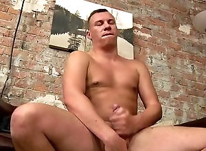 Gay,Gay Masturbation Solo,solo,masturbation,brown hair,average dick,short hair,young men,cum jerking off,british,gay,sofa Dance Teacher JP...