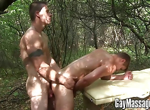 anal,fucking,doggystyle,outdoors,wanking Dick Casey...