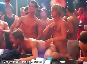 orgy;group;gay;party;gaysex;gayporn;twink,Daddy;Group;Gay Hot gay emo scene...