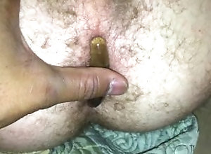 coreilly-reilly;anal-beads;first-time;hairy-ass;hairy;twink;daddy;big-thick-cock,Twink;Solo Male;Gay Corey Reilly...