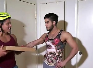 Gay,Gay Muscled,Gay Pornstar,gay,muscled,pornstars,underwear,massage,kissing,young men,gay porn Diego Sans &...