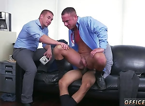 blowjob,fucking,gay,group,threesome Twink gets his...
