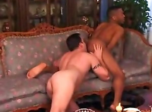 Gay,Gay Black,Gay Blowjob,Gay Interracial sex,Gay Muscled,gay,black,interracial,young men,muscled,rimming,gay porn,blowjob Cort Miller...