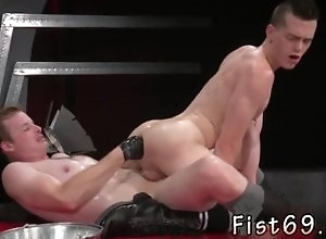 rosebud;big-cock;gay;fisting;tattoo;fetish;male-masturbation;ass-shot;fist,Gay;College;Casting Boys cum shot...