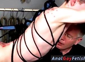 uncut;domination;black-hair;bondage;twink;amateur;handjob;gay-porn;gay-sex,Twink;Gay;Handjob Sex gay porno...