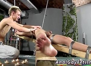 gay-sex;trimmed;gay-porn;masturbation;blond-hair;gay;bondage;uncut;domination,Euro;Gay;College Gay sex of boys...
