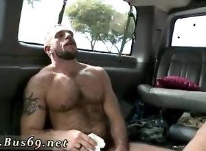 gay-sex;reality;public;baitbu;gay;gay-porn;bu;money;outdoor,Daddy;Gay;Reality Free porn...