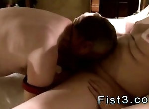 fetish;deep-throat;gay;orgy;american;gay-porn;fisting;daddie,Gay;College;Feet Gay feet fist...