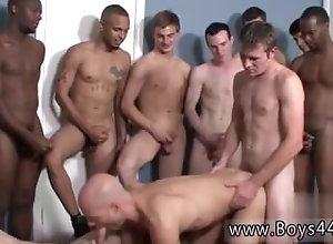 gaygroup;facial;gaygroupsex;gay;interracial;amateur;group-sex;bukkake;gaysex,Gay;Interracial;Amateur Atlanta hidden...