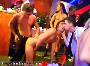 gaysex;orgy;twink;gay;gayporn;group;party,Euro;Daddy;Gay Emo group...