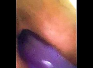 anal,dildo,gay,gay-anal,gay Snapchat-80657736