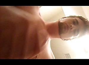 young,masturbation,guy,gay,20s,gay 1204160102a