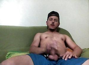 solo,brazil,gay,twink,twinks,brasileiro,soloboys,kinguys,gay Leitor do...