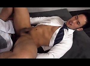 cumshot,cum,sexy,cute,gay,japanese,handsome,gay Japanese Handsome...
