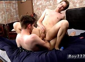 fucking,boyfriend,gay,anal gaping Emo boy used by...
