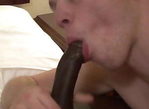 Gay,Gay Black,Gay Interracial sex,Gay Blowjob,gay,bedroom sex,black,interracial,blowjob,large dick,gay porn Trendi and Tony...