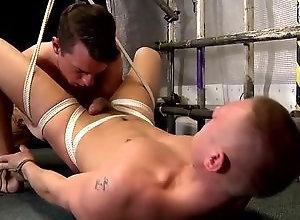 Gay,Gay Bondage,Gay Domination,gay,gay bondage,gay fetish,gay blowjob,gay porn,young men,allya Blake Gets Wanked...