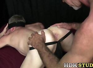 anal,fucking,sucking,hairy,stud Older gay couple...