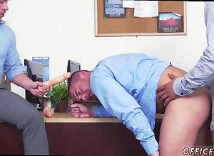 blowjob,anal gaping Good looking hunk...