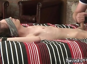 cum-being-jerked-off;short-hair;gay;trimmed;young-men;fetish;twink;bondage;masturbation,Gay;College;Handjob Bear naked gay...