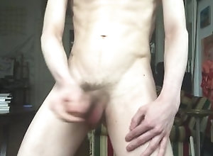 big-cock;cum;hardcore;ass;mature;fuck;gay;twink;straight;twinks;bareback;daddy;breeds,Twink;Solo Male;Big Dick;Gay SEXY TWINK WANKS...