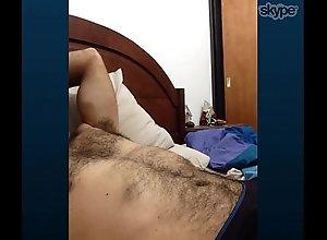 porn,cum,amateur,naked,gay,web,cam,argentina,desnudo,paja,semen,pene,pija,verga,soloboy,argentino,cordoba,rugby,pajero,maduro,gay Rugbier Argentino...