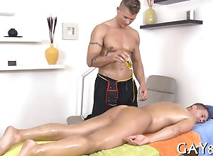 blowjob,hardcore,gay,massage his ass is so...
