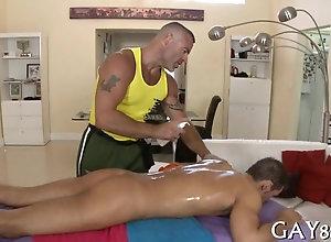 blowjob,fucking,hardcore,old,gay,massage,muscle,oil,tattoo Big muscles...