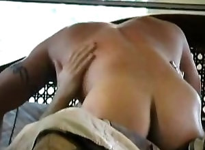 Gay,Gay Muscled,gay,muscled,kissing,gay fuck gay,gay porn,men,bedroom sex Hot Gay Cubs...