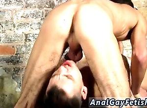 facial;uncut;fetish;twink;fucking;trimmed;gay;gay-porn;deep-throat,Daddy;Fetish;Gay Free gay bubble...