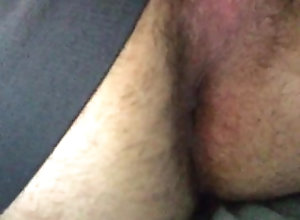 fart;farting;jockstrap;homeclip,Fetish;Gay;Amateur Farting hairy ass...