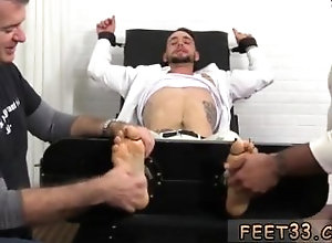 fetish;gay;gay-sex;gay-porn;feet;foot;toe,Euro;Gay;Feet Sleepy gay feet...