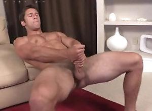 masturbator;big-dick;solosex;muscle-stud,Solo Male;Big Dick;Gay Sexy Big-Dick...