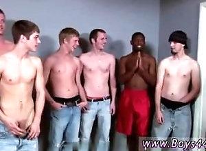 cum-shot;gang-bang;gaygroup;gaysex;gay;facial;gaygroupsex;bukkake;gayporn,Euro;Gay;College Bigay sexual cum...