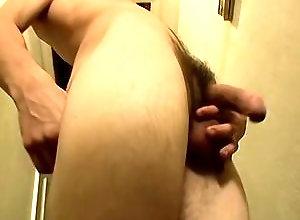 Gay,Gay Hunk,Gay Masturbation Solo,shank,solo,masturbation,young men,cum jerking off,american,gay,hairy,hunk Hot, Fighter...