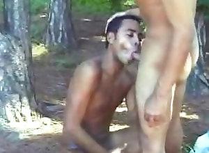 Gay,Gay Latino,Gay Blowjob,Gay Outdoor,gay,outdoor,blowjob,latino,gay porn Gabriel Gets Cock...