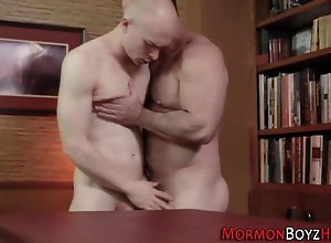 blowjob,hardcore,bear,underwear Bishop barebacks...