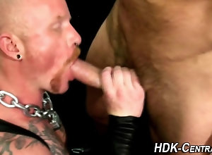 anal,ass,blowjob,cumshot,fucking,tattoo Leather studs...