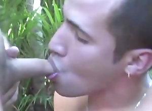 Gay,Gay Outdoor,Gay Masturbation,gay,masturbation,Toys,blowjob,poolside,doggy style,gay fuck gay,gay porn,young men,large dick Manny and Edward...