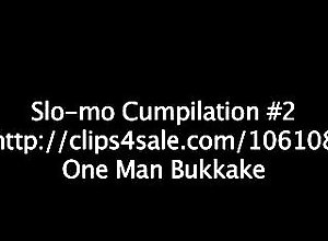 slow;slow-motion;cumpilation;compilation;slo-mo;slow-cum-compilation,Solo Male;Gay;Compilation Slo-mo...