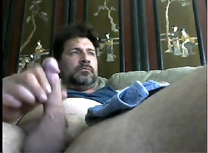 straight;daddy,Solo Male;Gay;Straight Guys;Webcam straight guy jerk...