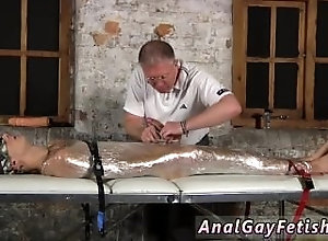 bondage;gay-porn;masturbation;domination;gay-sex;fetish;brown-hair;blowjob;gay,Euro;Gay;College Anime gay sex...