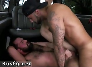 gay;bear;reality;bu;money;gay-porn;outdoor;straight;gay-sex;public;baitbu,Gay;Bear;Straight Guys Half naked sexy...