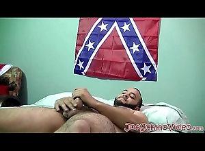 video,cumshot,blowjob,amateur,hairy,masturbation,gay,joe,gay Horny Badass has...