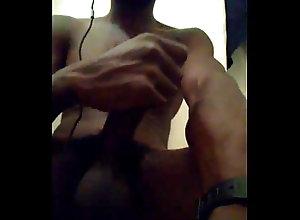 black,cock,masturbate,gay,gay 54b4466c-0b6c-49b...